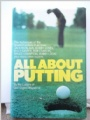 GOLF All About Putting