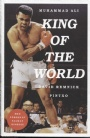 Boxning Muhammad Ali King of the world