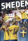 Fotboll Dam-Women football Media Guide  Sweden Womens worldcup 2011