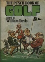 GOLF The Punch Book of Golf