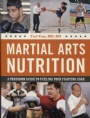 Bodybuilding Martial Arts Nutrition