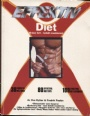 Bodybuilding Effektiv Diet