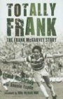Fotboll Internationell Totally Frank  The Frank McGarvey story