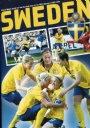 Fotboll Dam-Women football Sweden UEFA Womens Championship 2009