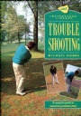 GOLF Trouble Shooting