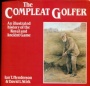 GOLF The Compleat Golfer