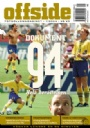 Årsböcker-Yearbooks Offside no. 1 - 6   2004