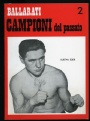 Boxning Campioni del passato Champions Of The Past Volume 2