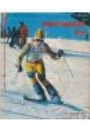 Årsböcker-Yearbooks Sport panorama 1975
