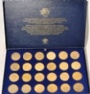 Pins-Nålmärken-Medaljer Coins Games of the XXIIIrd Olympiad Los Angeles 1984