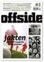 Årsböcker-Yearbooks Offside no. 1 - 7  2006