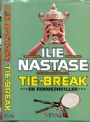 Tennis Tie-Break - tennisthriller