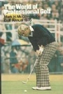 GOLF The World of Professional Golf, 1994