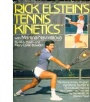 Tennis Rick Elsteins Tennis Kinetics
