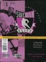 Samlaralbum Swedish Elite League 1995-96