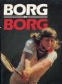 Tennis Borg by Borg