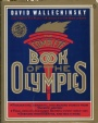 Olympiader-Varia The Complete Book of the Olympics