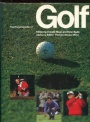 GOLF The Encyclopedia of Golf