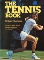 Tennis The tennis book