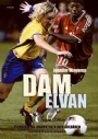 Fotboll Dam-Women football Damelvan
